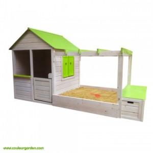 s lection cadeaux pour un deuzan d j o o lulu et sa tribu. Black Bedroom Furniture Sets. Home Design Ideas